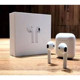 Auriculares bluetooth ifans