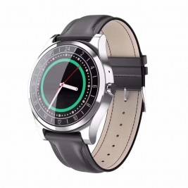 Smart watch DT19