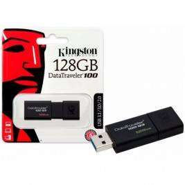 Pendrive 128GB Kinston USB 3.0 G3
