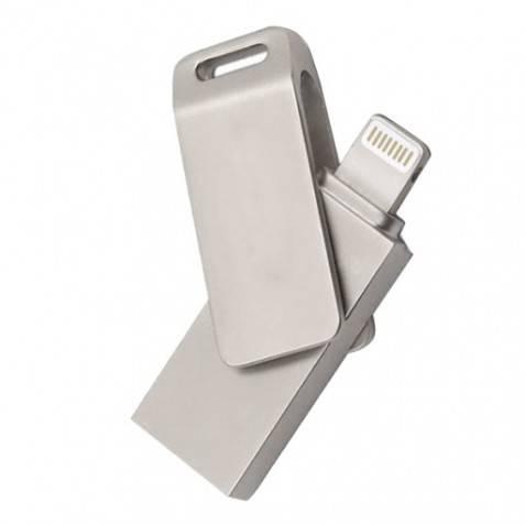 Pendrive para iphone