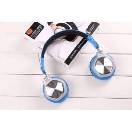 Auriculares casco BT J900