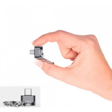 Adapter type-c OTG