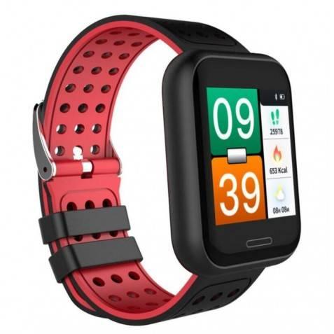Smart watch C68
