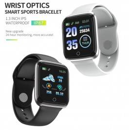 Smart watch M6