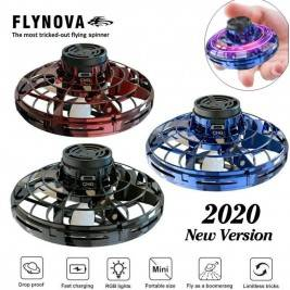 Flynova Mini dron