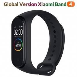 Xiaomi Mi Band 4 Global