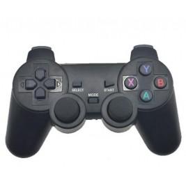 Mando inalambrico para PS3/PS2/PC