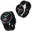 Smart watch h30