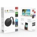 Adapter Mirascreen G7s 1080P