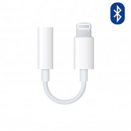Adapter audio para iphone 7
