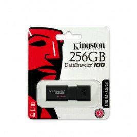 Kingston Pendrive 256GB