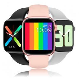 Smart watch G500
