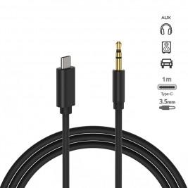 Cable aux type c