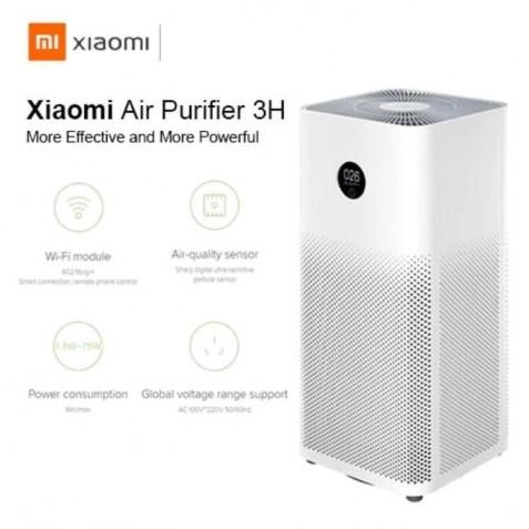 Xiaomi Mi purificador de aire 3H