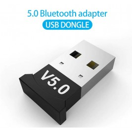 Adapter bluetooth 5.0