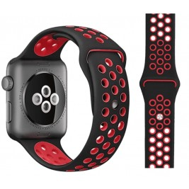 Correa para Apple watch 42mm