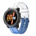 Smart watch LV69