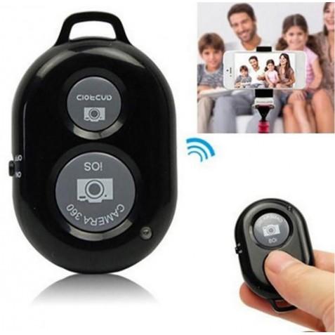 Mando Bluetooth movil para movil