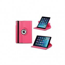 Funda para IPAD AIR 2