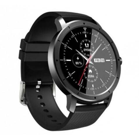 Smart watch HW21