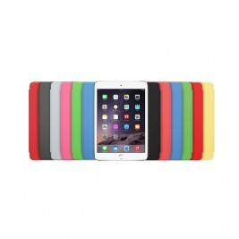 Funda Smart Cover para Ipad MINI 1/2/3