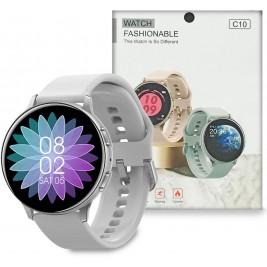 Smart watch C10