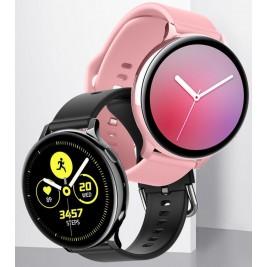 Smart watch GD200