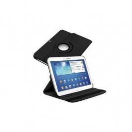 Funda cuero para Samsung Tab 3 10.1 P5200