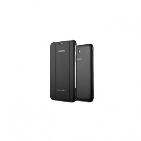 "Funda Samsung Tab 3 T211/T210 (7.0"")"
