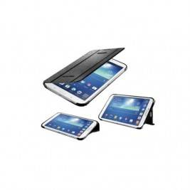 "Funda para Samsung Tab 3 T311/T310  8"""