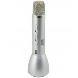 Microfono Kalaoke bluetooth KSIX