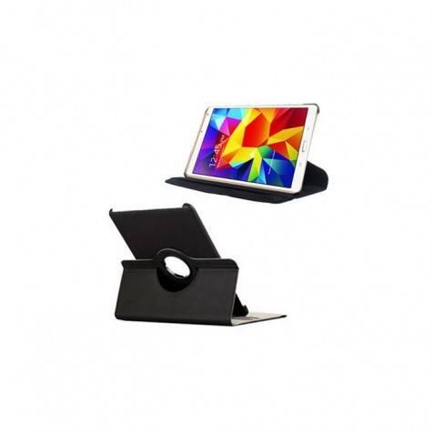 Funda para Samsung GALAXY Tab S T800 10.5 Pulgadas