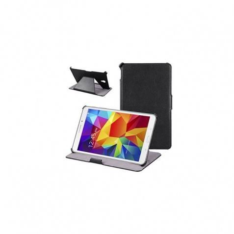 Funda para Samsung GALAXY Tab S T700 8.4 Pulgadas