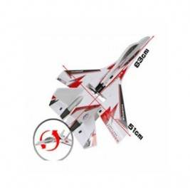 dronex pro mercado livre