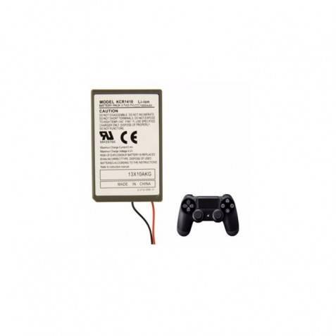 Batería para PS4