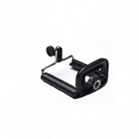 soporte clip