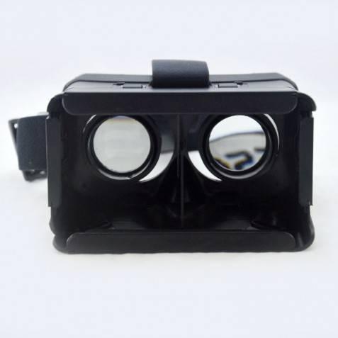 Gafas 3D Para movil