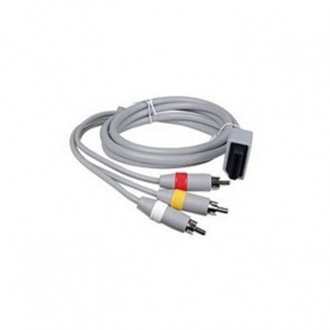 CABLE WII